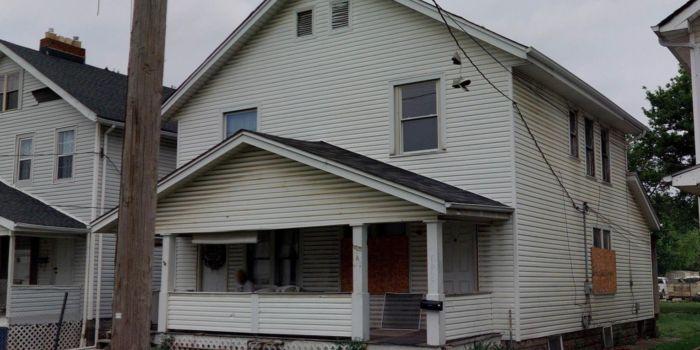 1068 Scott Street