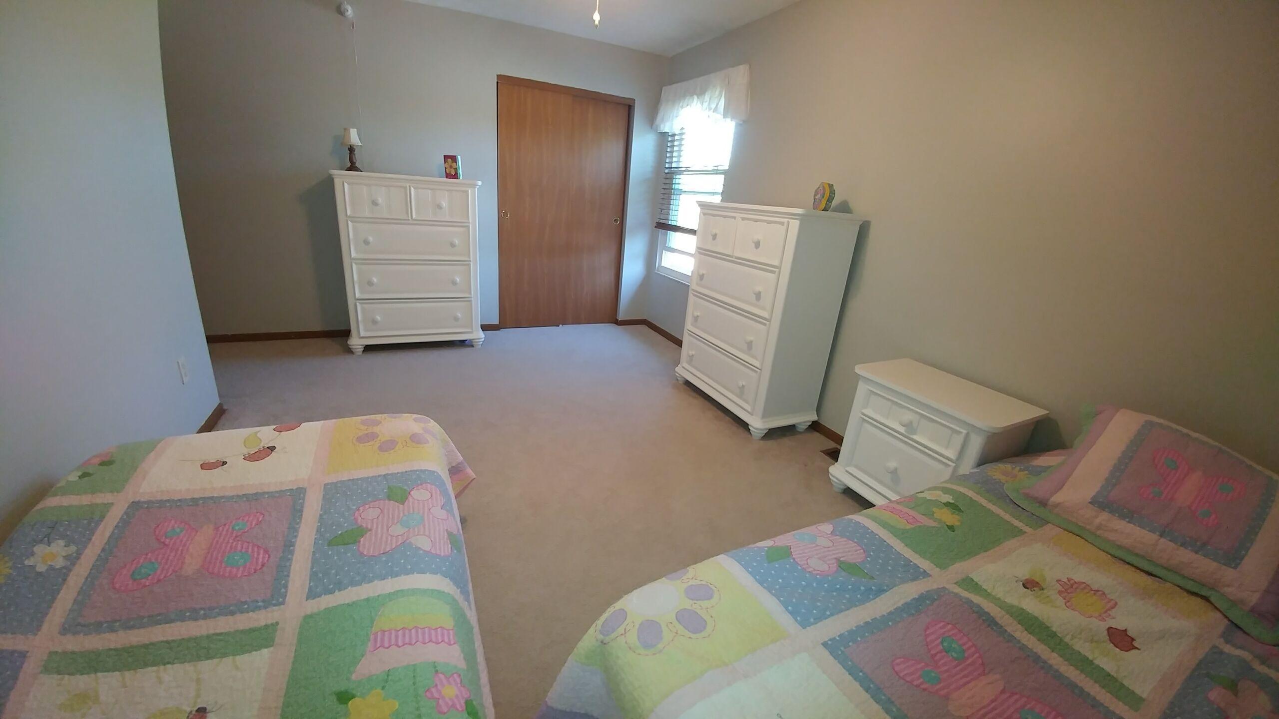 Beautiful Worthington Highlands 4 bedroom, 2.5 bath home