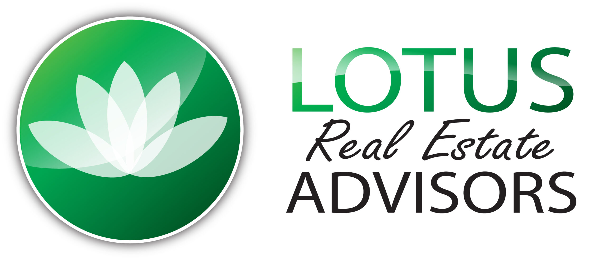 Lotus Real Estate Advisors-Making Your Real Estate Dreams a Reality!