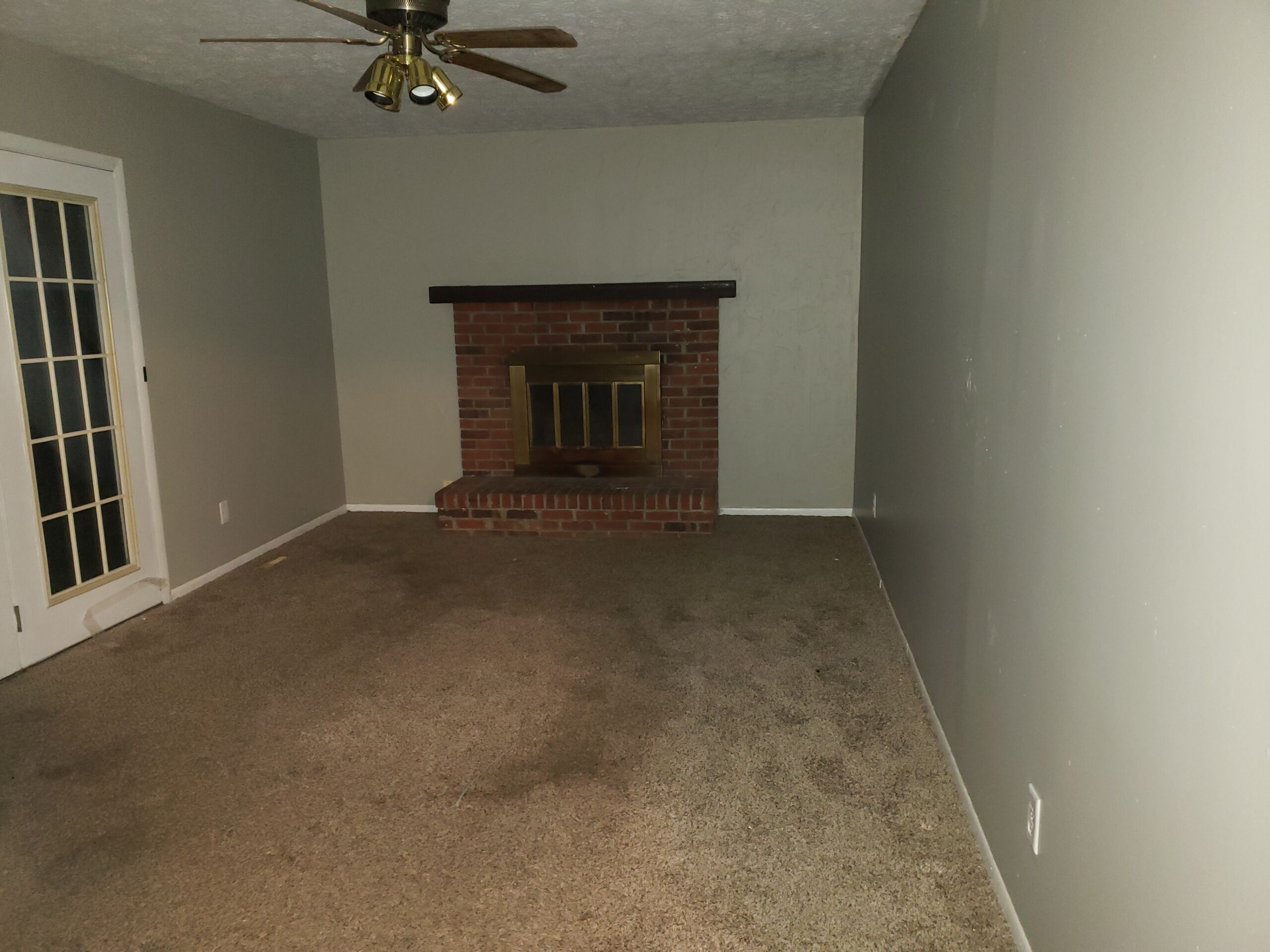 Lovely Two-Story in Desirable 43229