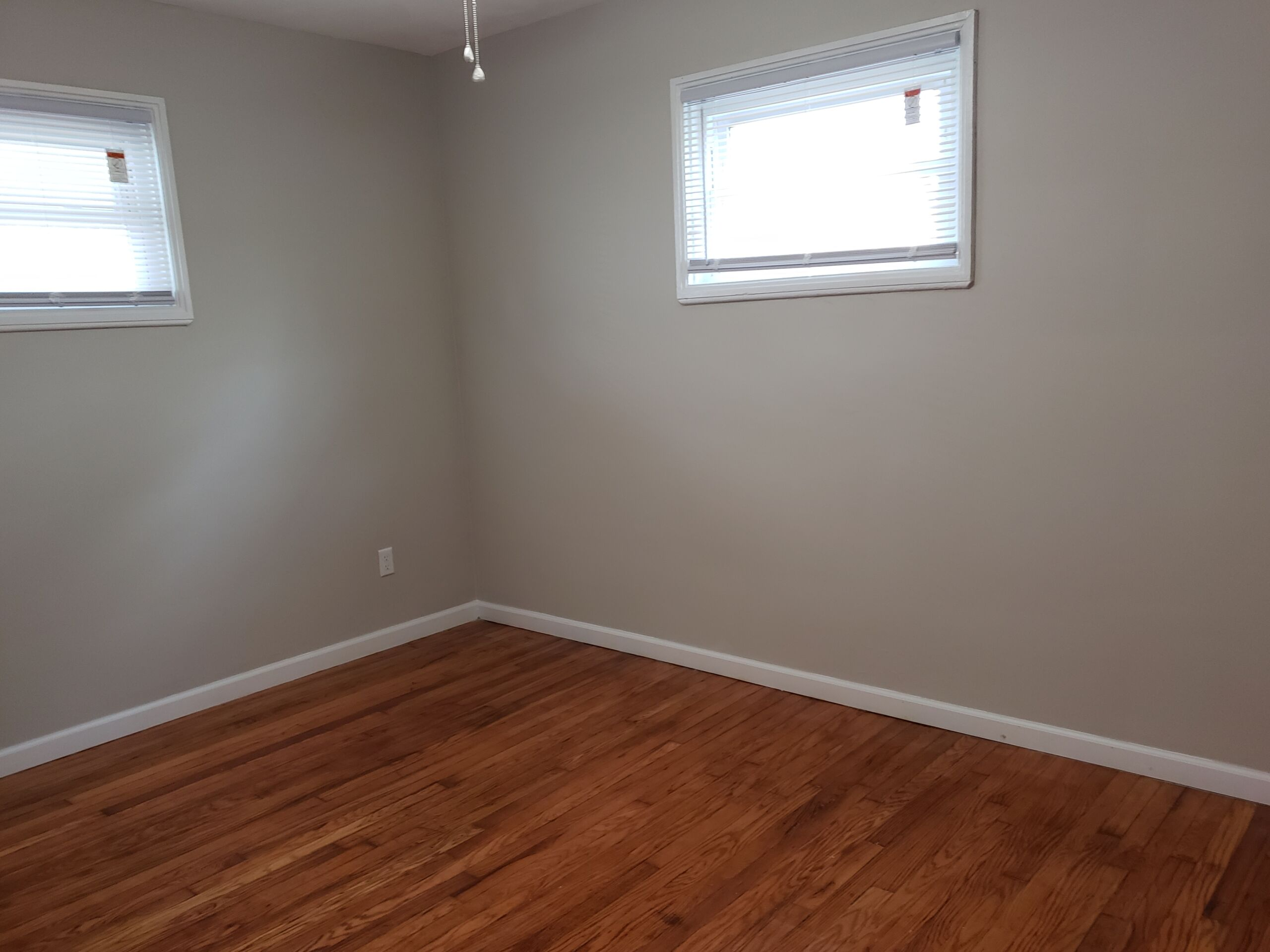 Beautiful updated ranch in 43205!