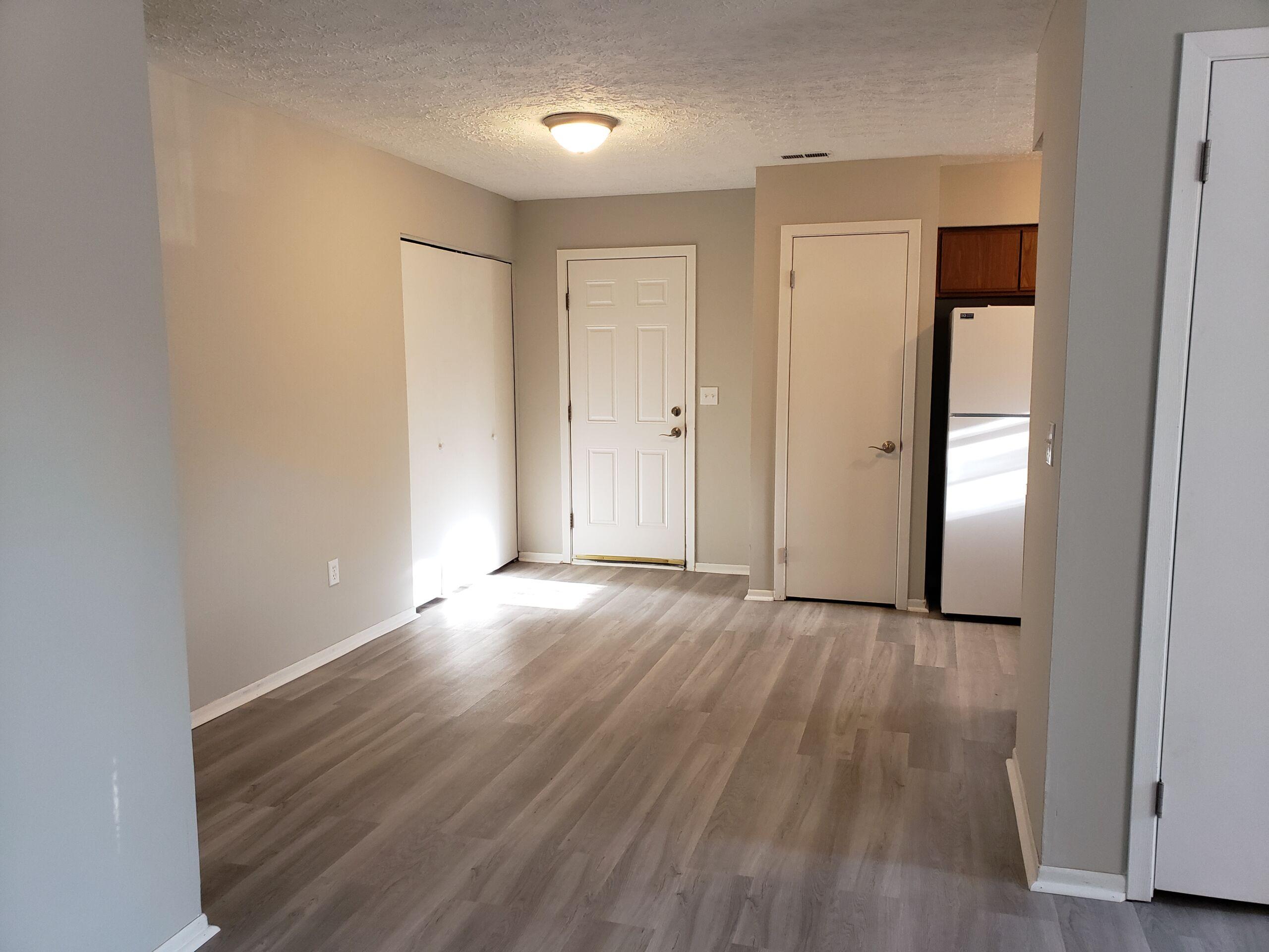 2938 Hubbardton Place