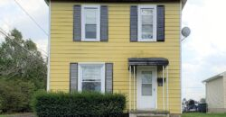 Beautiful home in Reynoldsburg!
