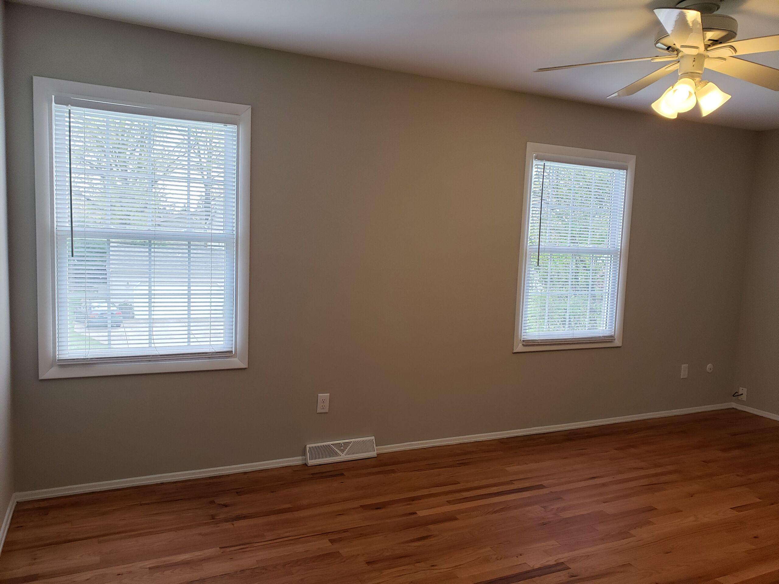 Beautifully Updated, Spacious Home in Reynoldsburg