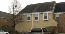 Heritage Condo- Westerville: 2 BR, 1.5 BA, 1500+ sq ft