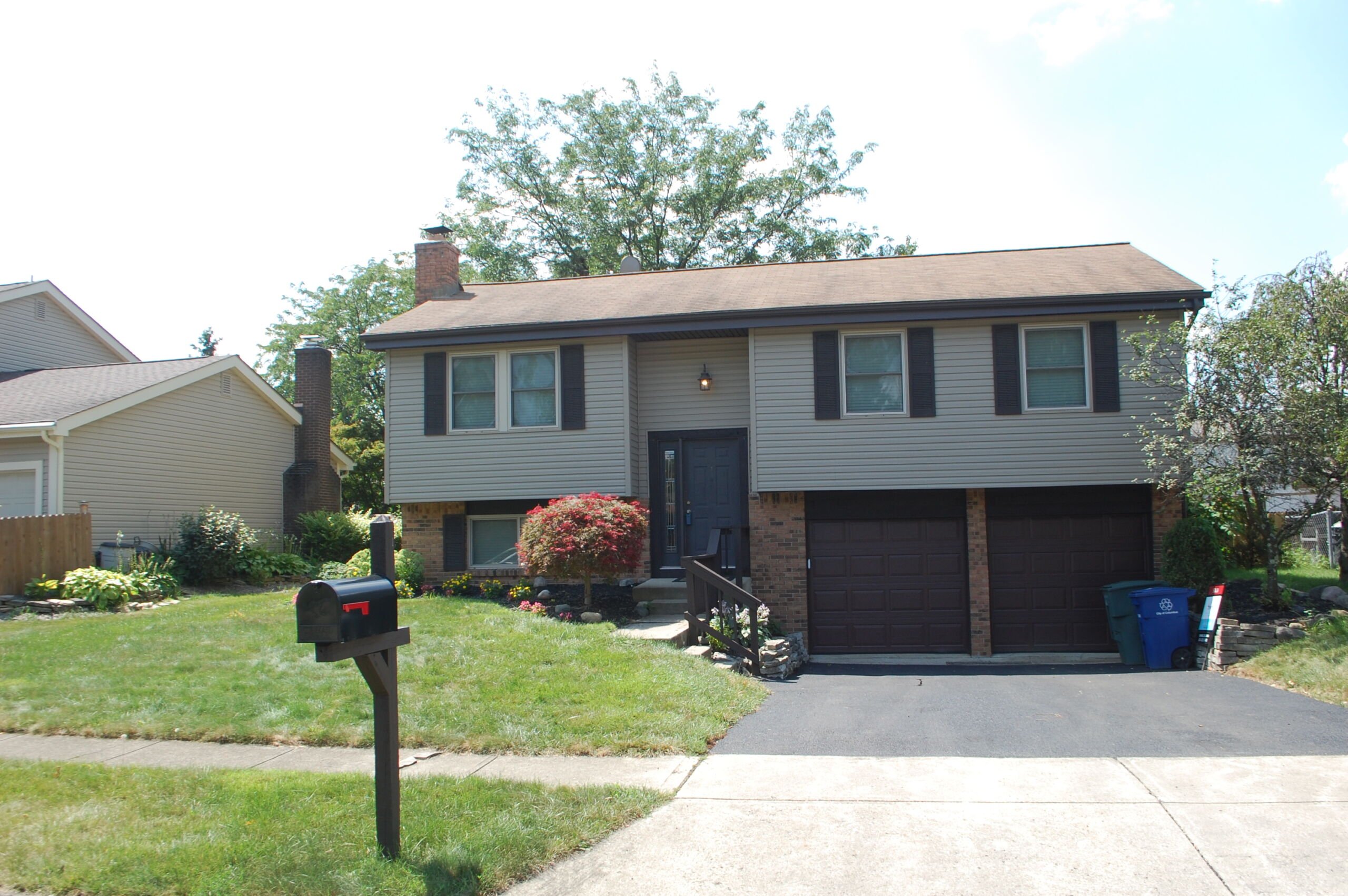 Beautiful Home, minutes from Easton, Westerville schools