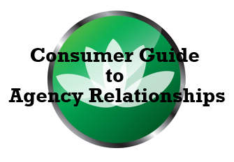 Link-Image-for-Consumer-Guide-SMALLER