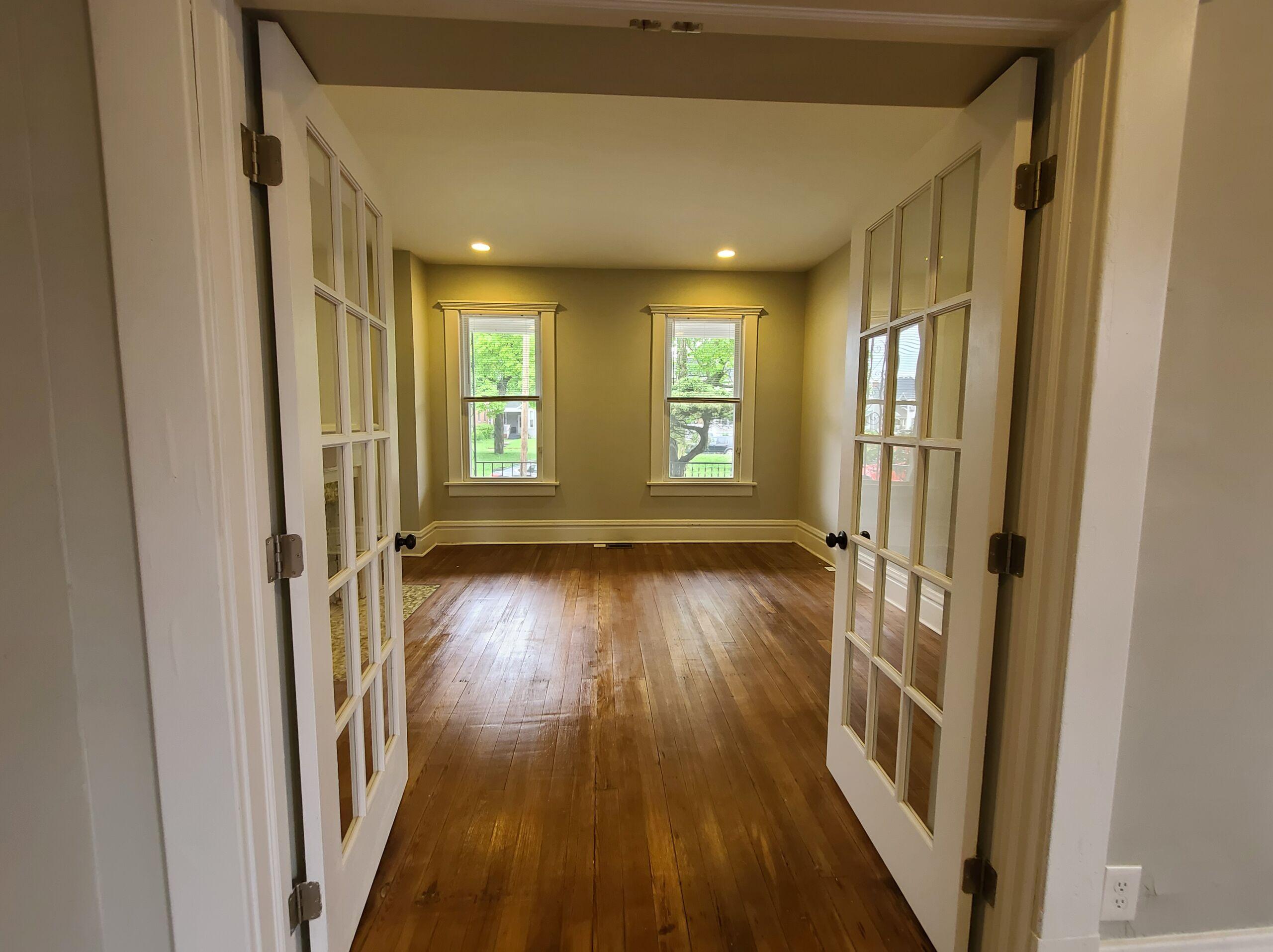 473 Wilson Avenue Home