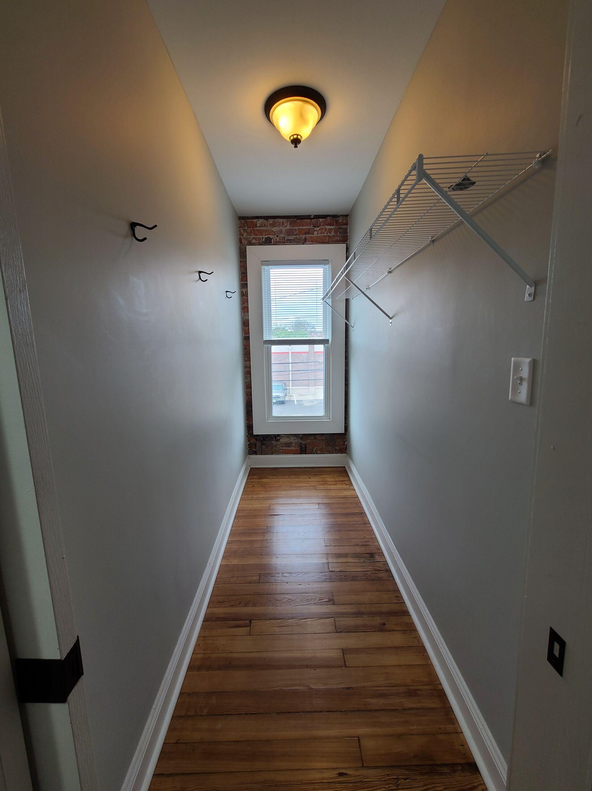 429 Wilson Ave. Multi-Family Rental