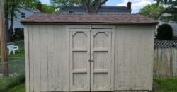 1886 Torchwood dr., Custom built home