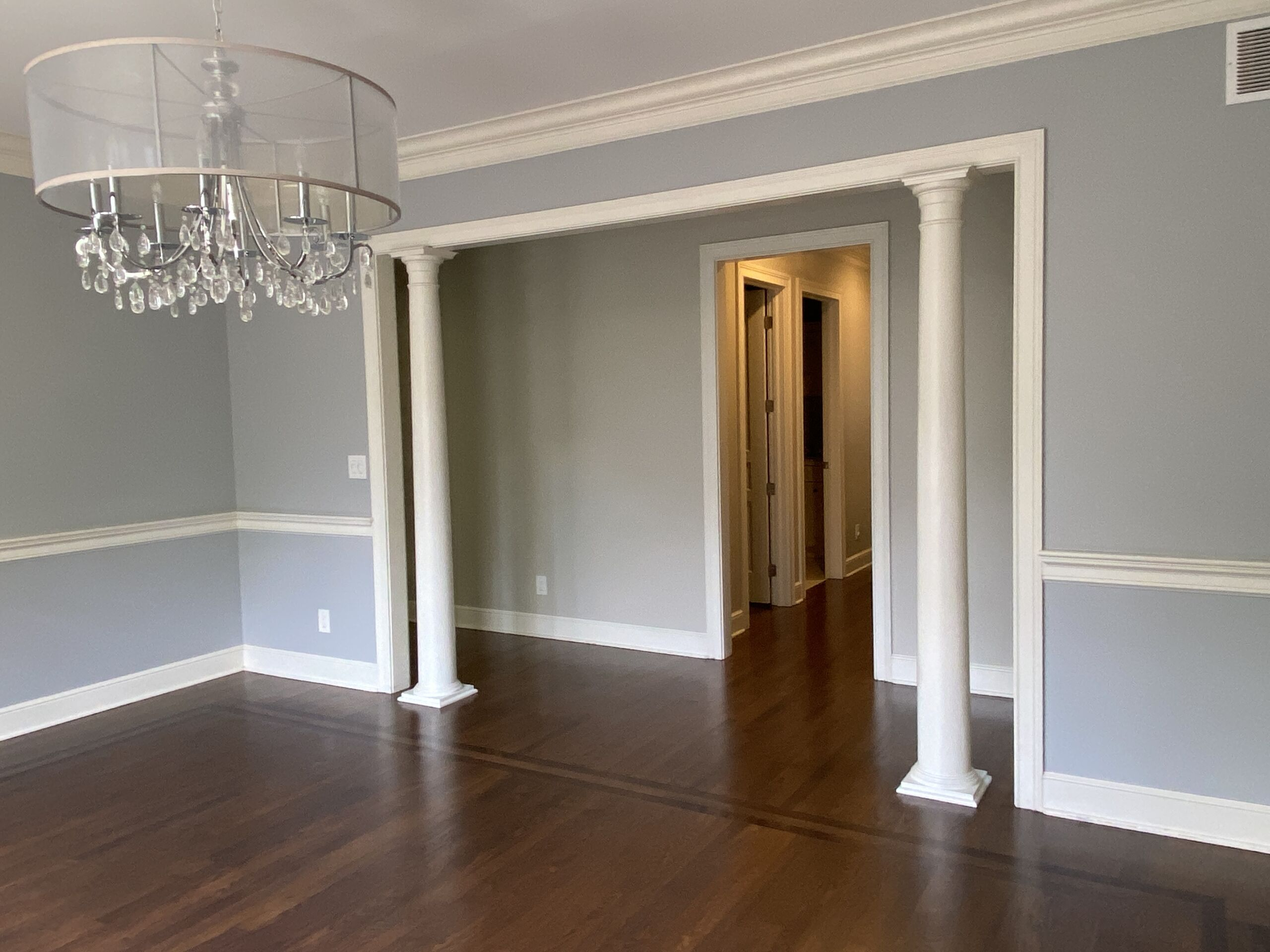 Stunning Executive Rental in New Albany
